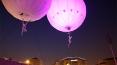 #32_aerial_bollooning