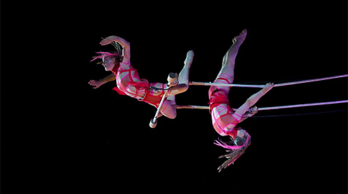 #32_aerial_trapeze