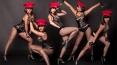 #42_showgirls
