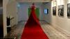 living redcarpet