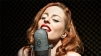 #56_cabaret_jazz_singers