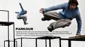 #57_parkour