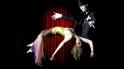#59_levitation_illusionist
