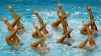 #60_synchronized_swimmers