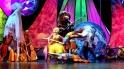 #63_cirque_stye_shows_