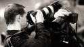 #69_photographers