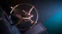 #6_Cyr_Wheel-