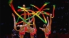 #8_rythmic_Gymnasts
