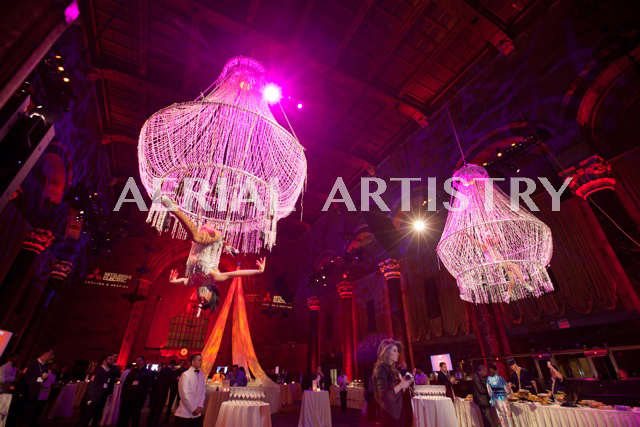Corporate event entertainment trade show entertainment for Party entertainment ideas adults