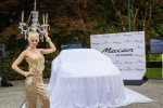 hire promotional models-Aerial Artistry