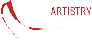 Corporate Party Entertainment Agency in New York – Aerial Artistry