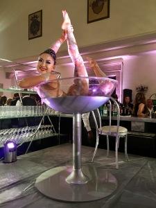 marini_glass_contortion